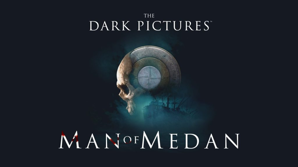 The Dark Pictures- Man of Medan 6