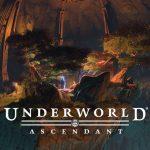 Underworld Ascendant Developer Preparing More Fixes For Current Issues