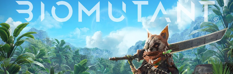 Biomutant Guide – 10 Beginners Tips and Tricks to Keep in Mind