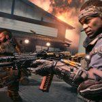 Call of Duty: Black Ops 4 – Blackout Emote Peeking Fix Incoming