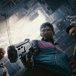 Cyberpunk 2077 Attracting More Interest From Audiences Than The Witcher 3 Was At This Stage