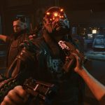 Cyberpunk 2077 Won't Be Present At The Game Awards 2018