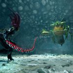Darksiders 3- Slick New Gamescom Trailer Sets Up High Stakes