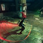 Darksiders 3 Gets New Game Plus With Armageddon Mode