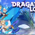 Dragalia Lost Crosses $50 Million In Revenue Within 70 Days of Launch
