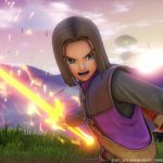 Super Smash Bros. Ultimate's Second DLC Will Be Dragon Quest Focused – Rumor