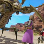 """Dragon Quest 11 Switch Will """"Still Take Quite Some Time"""" – Dev Team"""