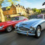 10 Greatest Open World Racing Games You Need To Play