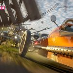 Forza Horizon 4 is Fastest Selling Title for Series in UK