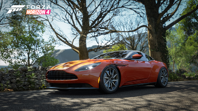 15 Things You Need To Know Before You Buy Forza Horizon 4