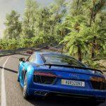 Forza Horizon 4 Update Brings Route Creator, New Horizon Story
