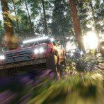 Forza Horizon 4 Crosses 7 Million Players Since Launch