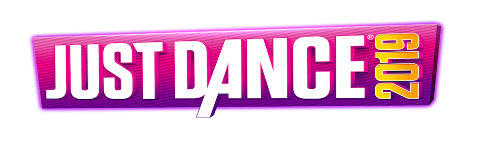 Just Dance 2019 Wiki – Everything You Need To Know About The Game