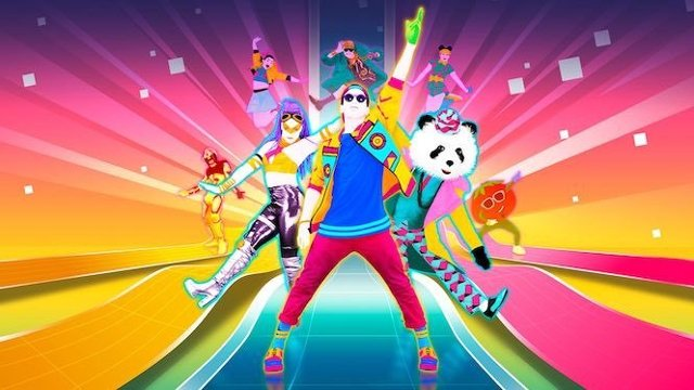 Just Dance 2019 Wiki – Everything You Need To Know About The