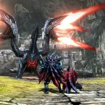Monster Hunter Generations Ultimate is Finally Here, Launch Trailer Released