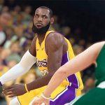 NBA 2K19's New Trailer Takes Us Around The Neighborhood