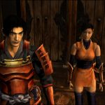 Onimusha: Warlords Getting Remastered, Launches In January 2019