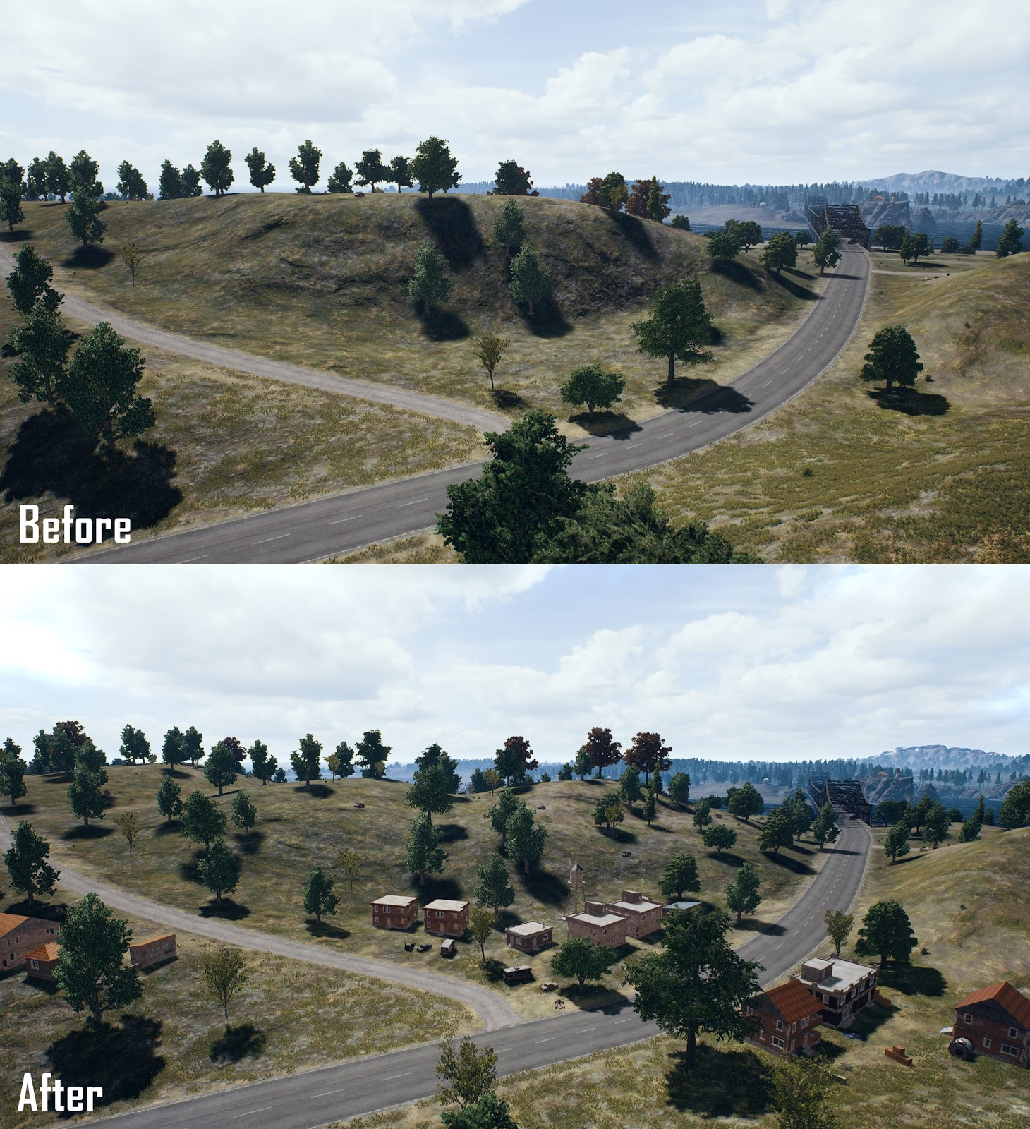 pubg xb1 patch