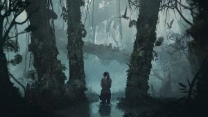 Shadow of the Tomb Raider Review – Heart of Darkness