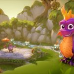 Spyro Reignited Trilogy – All Cheat Codes For Big Head Mode, Unlimited Lives, And More