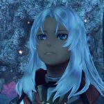 Xenoblade Chronicles 2 Will Be Receiving Elma from Xenoblade Chronicles X as a DLC Blade