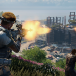 Call of Duty: Black Ops 4 Outsells Red Dead Redemption 2 in October's NPD Report