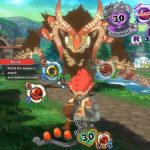 Town, A New RPG From the Makers of Pokemon, Announced for Nintendo Switch