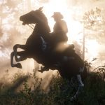 Red Dead Redemption 2Red Dead Redemption 2