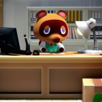 Animal Crossing, Luigi's Mansion 3 Release Dates Possibly Leaked By UK Retailer