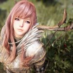 Black Desert Launches on March 4th for Xbox One