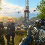 Call of Duty: Black Ops 4 Receives Two Multiplayer Maps in Latest Update