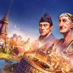 Sid Meier's Civilization 6 Will Be Free To Play For The Next Two Days