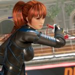 Dead Or Alive 6 Wraps Up DLC Support As Developers Thank Fans