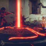 Destiny 2 Tops Digital Game Sales in September – SuperData