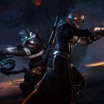 Destiny Publishing Rights Acquired By Bungie As Developer Splits With Activision
