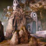 Destiny 2 Breakthrough Mode Goes Live on September 25th