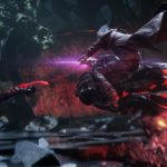 Devil May Cry 5 Director Hopes To Keep Capcom's Resurgence Going