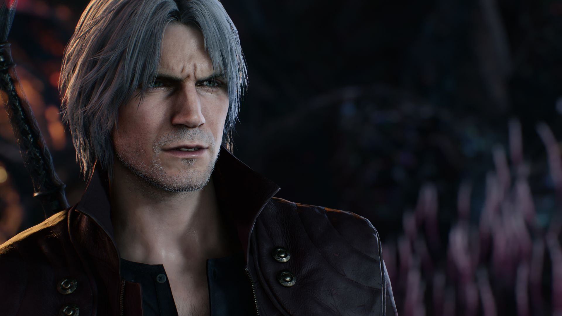 Devil May Cry 5 (6)