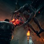 Devil's Hunt Interview: Story, Difficulty, Progression System, And More