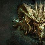 Diablo 2 Remaster Is Very Unlikely, According To Creators