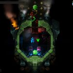 Dungeon of the Endless – Remembering the Genre Smorgasbord