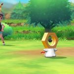 Meltan is a Brand New Pokemon, Coming First to Pokemon GO and Pokemon Let's Go