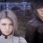 Final Fantasy 15 Terra Wars Crossover Quest Now Live