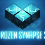 """Frozen Synapse 2 Out Now, Introduces """"Open World Tactics"""""""