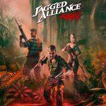 Jagged Alliance: Rage Delayed to December 6th