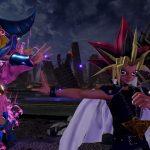Jump Force Screenshot 13