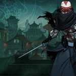 Mark of the Ninja: Remastered is Out Now, Free for Special Edition DLC Owners