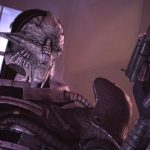 """Mass Effect Sequel Could """"Pull on Threads"""" From Andromeda, Mass Effect 3 – BioWare"""