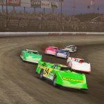 NASCAR Heat 3 Review – Making Progress On The Inside