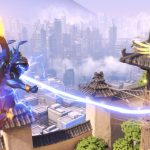 Overwatch PTR Patch Adds Colourblind Options, Buffs McCree, Pharah, and Soldier 76